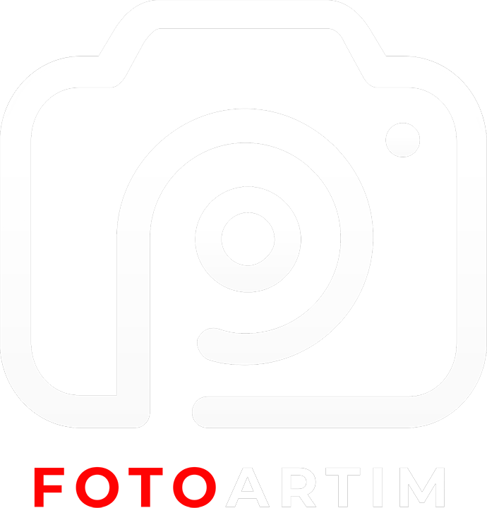 Fotografia Olsztyn ARTIM