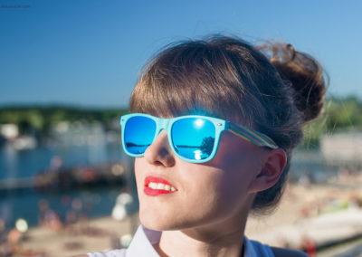 okulary19
