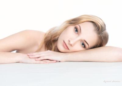 portret beauty Olsztyn