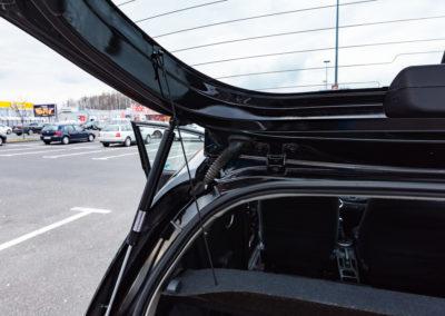 fotografia pojazdow olsztyn