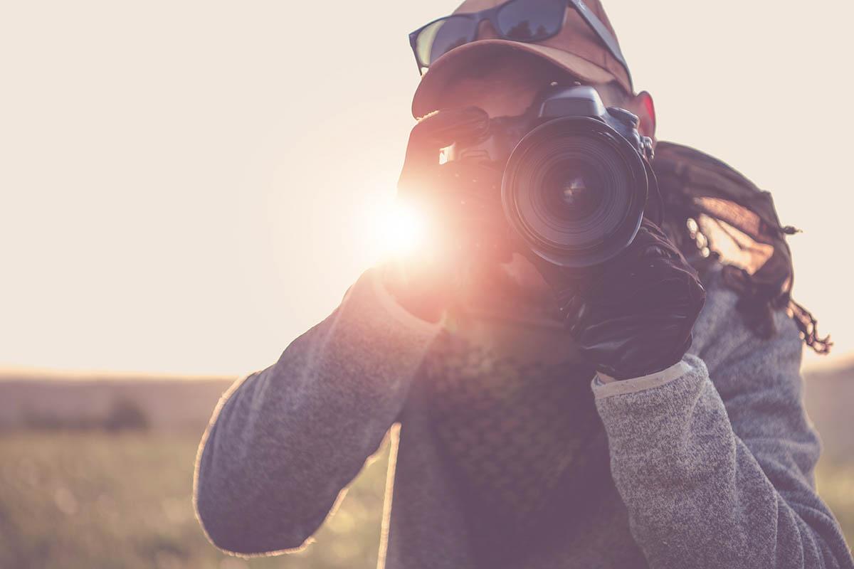 fotoreportaż olsztyn