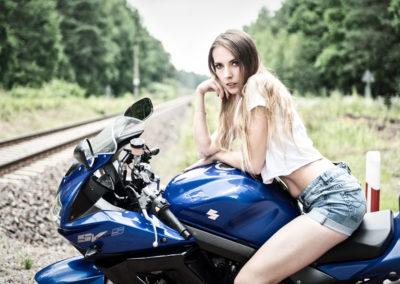 fotografia-plenerowa-wizerunkowa03