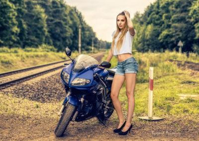 fotografia-plenerowa-wizerunkowa06