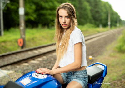 fotografia-plenerowa-wizerunkowa10