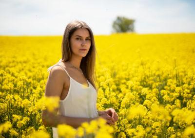 fotografia-plenerowa-wizerunkowa37