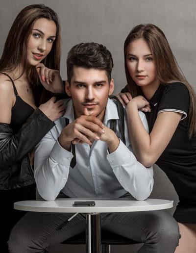 portret-studyjny-olsztyn4
