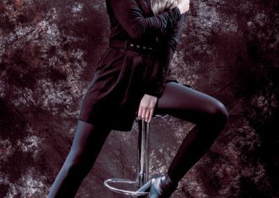 fotograf portretowy olsztyn