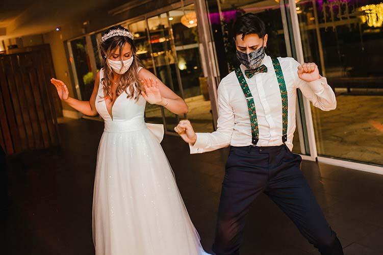fotograf na ślub olsztyn